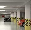 Автостоянки, паркинги в Ряжске