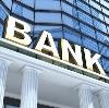 Банки в Ряжске