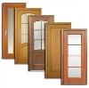 Двери, дверные блоки в Ряжске