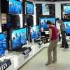 Магазины электроники в Ряжске