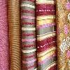 Магазины ткани в Ряжске