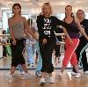 Школы танцев в Ряжске