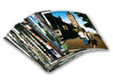 Ваш фотограф - иконка «фотосалон» в Ряжске