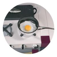 Бриг - иконка «кухня» в Ряжске